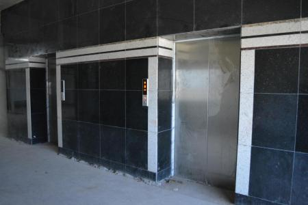 WTC Food court (4)