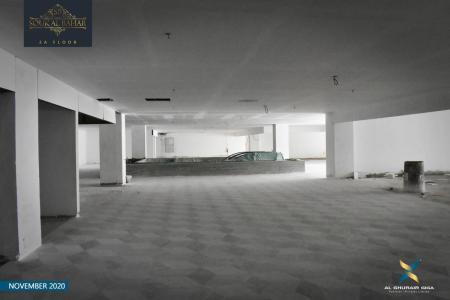 aaa2-A-Floor-Souk-al-Bahar