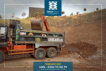 giga-extension-13 720