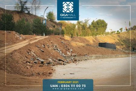 giga-extension-1 720