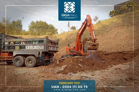 giga-extension-9 720