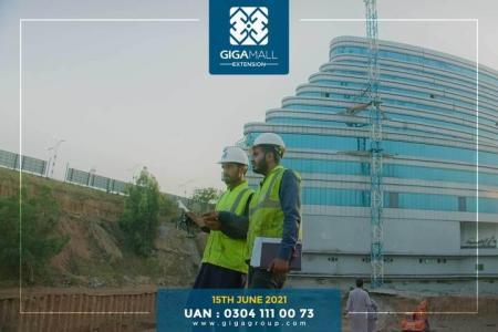 giga-extension- 10  720