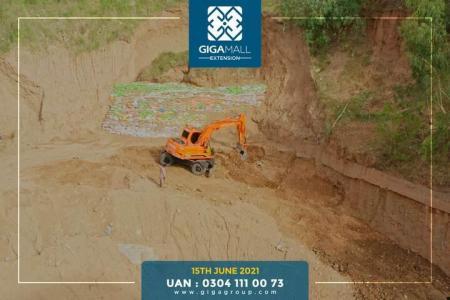 giga-extension- 8  720