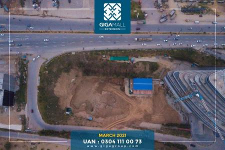 giga-extension-march-2021.jpg-22
