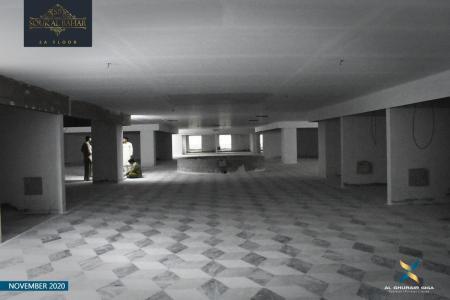 hgcj2-A-Floor-Souk-al-Bahar